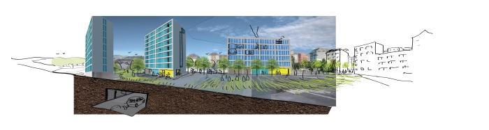 bocetos-proyecto-urbanizacion-parque-publico