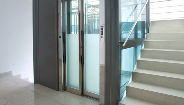 iee-ite-proyecto-instalacion-ascensor-elevador-arquitecto-ourense