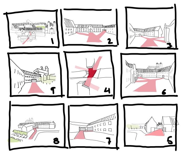 proyecto-espacio-publico-accesibilidad-arquitecto