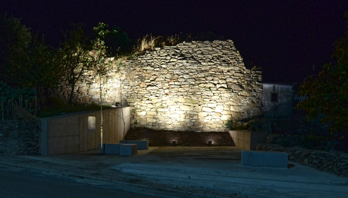 proyecto-humanizacion-monumento-arquitecto-muralla-manzaneda-2