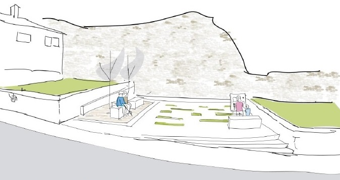 proyecto-humanizacion-paisajismo-arquitecto-muralla-manzaneda