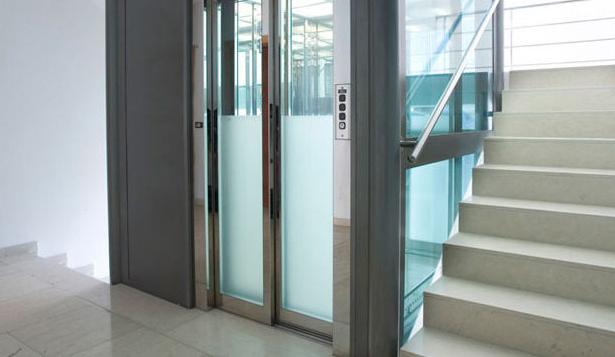 proyecto-instalacion-ascensor-elevador-arquitecto-ourense