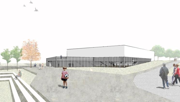 proyecto-municipal-arquitectura-arquitecto-ourense