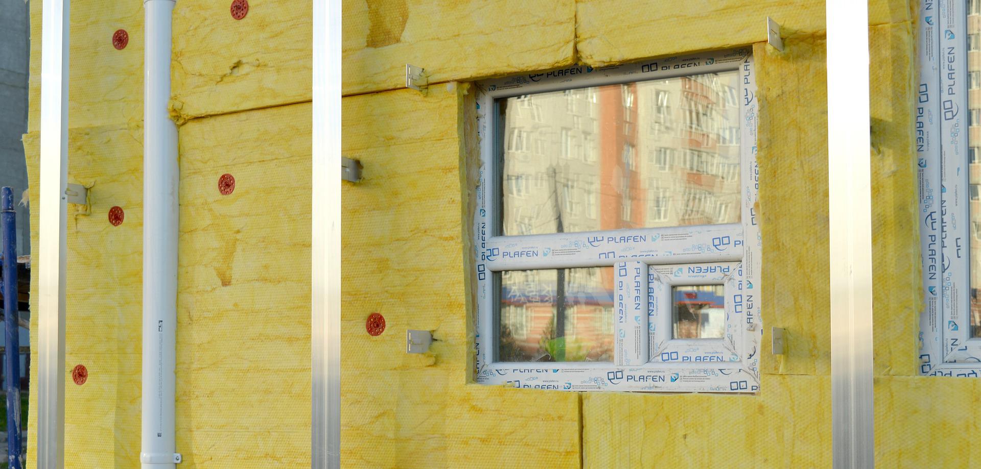 proyecto-rehabilitacion-energetica-aislamiento-de-fachadas-subvencion-xunta