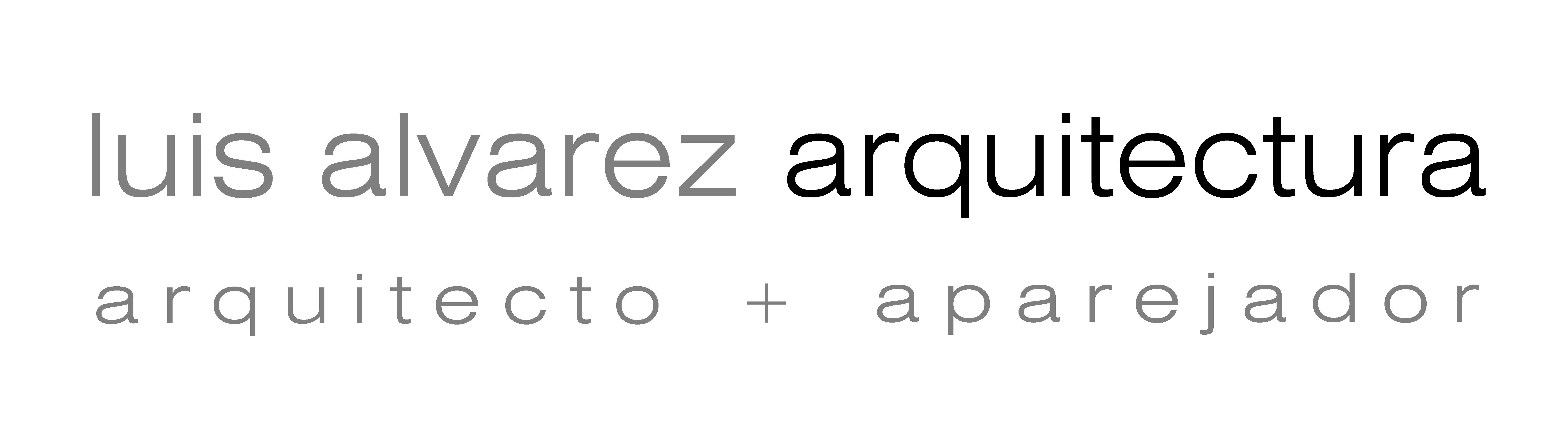 luis-alvarez-arquitectura-logo