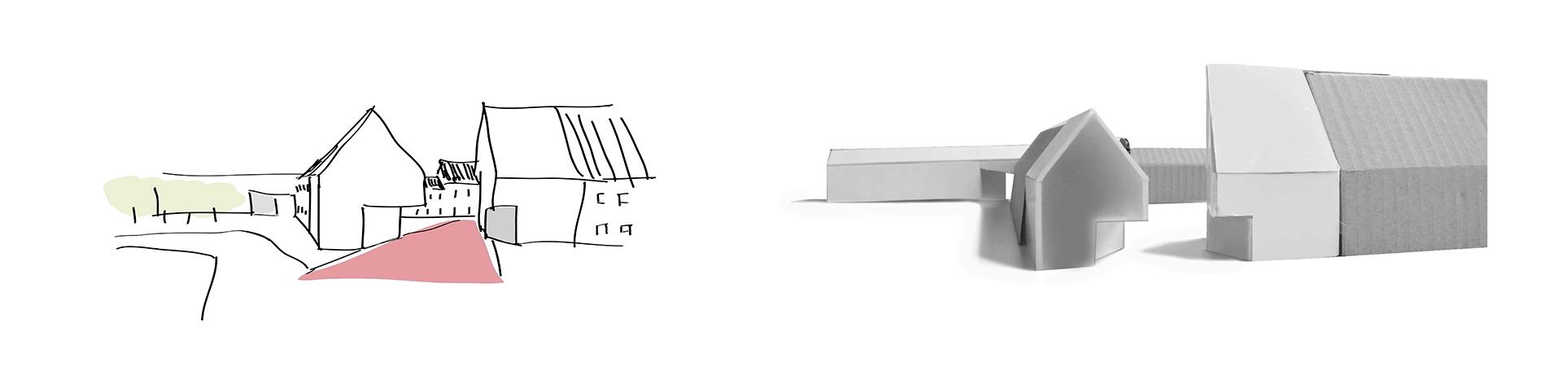 proyectos-ideacion-estrategias-luis-alvarez-arquitecto_2.jpg