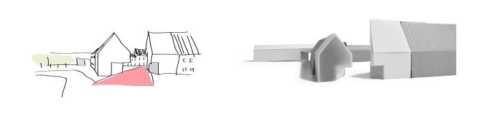 proyectos-ideacion-estrategias-luis-alvarez-arquitecto_2